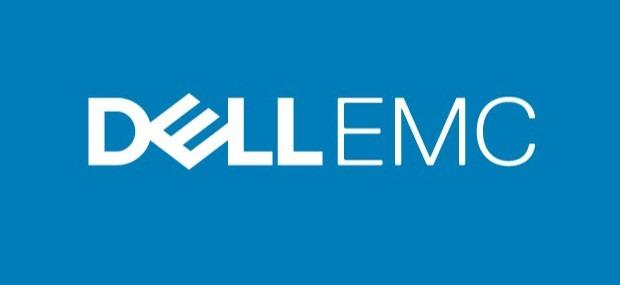 [Dell+EMC%5B6%5D]