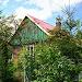 Dzień Trzeci - w drodze na Pilsko, nieopodal Jabłonowa