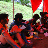 Campaments Estiu RolandKing 2011 - DSC_0390.JPG