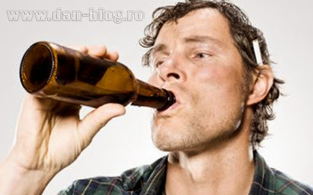 bere si vulgaritate Bere şi vulgaritate. Sau invers: vulgaritate şi bere...
