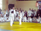 foto: Mariusz Bąkowski, UKS Judo Lipno