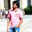 Kiran Mandarapu's profile photo