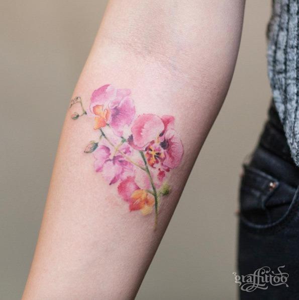 estes_lindos_florais_da_primavera