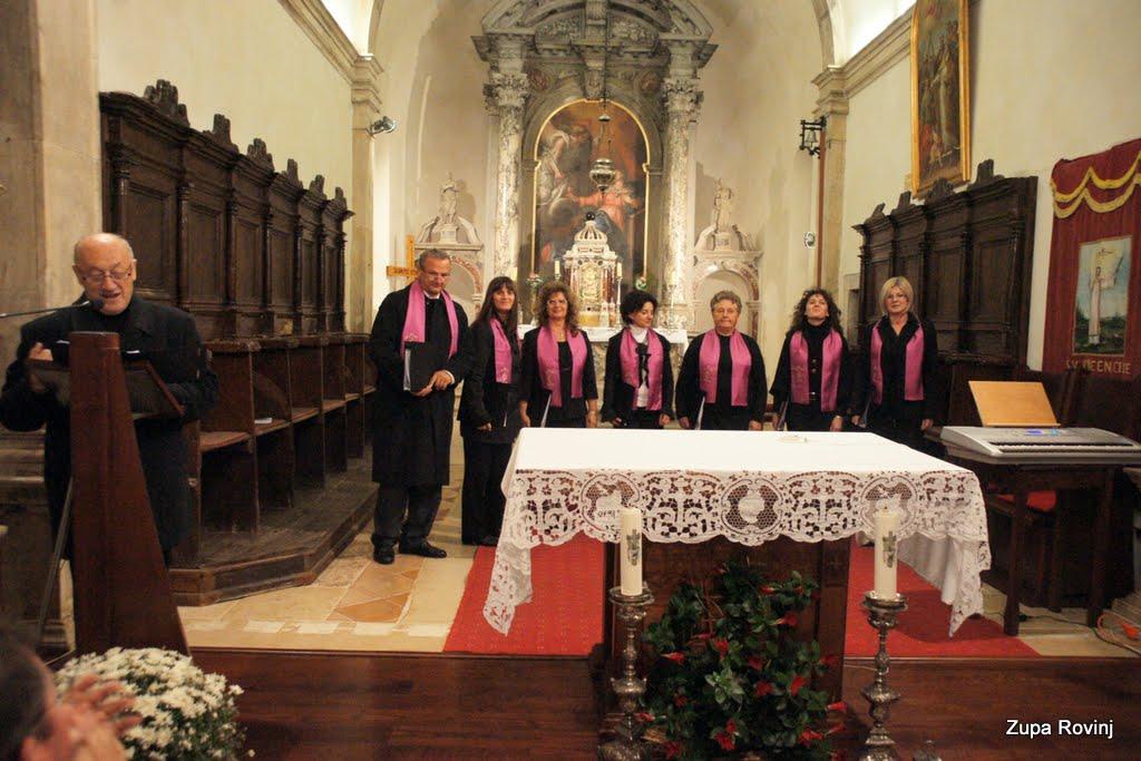 Nastup zborova 2011 - DSC03165.JPG