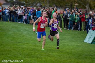 Photo: 4A Boys - Washington State Cross Country Championships   Prints: http://photos.garypaulson.net/p358376717/e4a5cdf9e