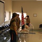 Spring 2011 Court of Honor - DSC_5014.JPG