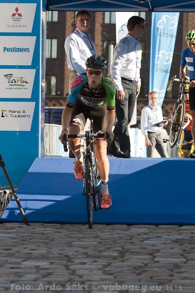 2013.05.30 Tour of Estonia, avaetapp Viimsis ja Tallinna vanalinnas - AS20130530TOEVL_030S.jpg