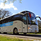 Mercedes-Benz Tourismo South West Tours (14).jpg