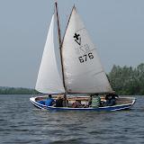 AdmiraliteitsdagLoosdrecht2008