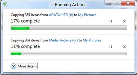 windows-8-dos-procesos