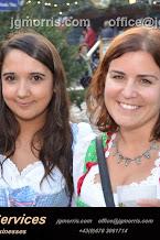 WienerWiesn03Oct_069 (1024x683).jpg