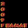 2009framat