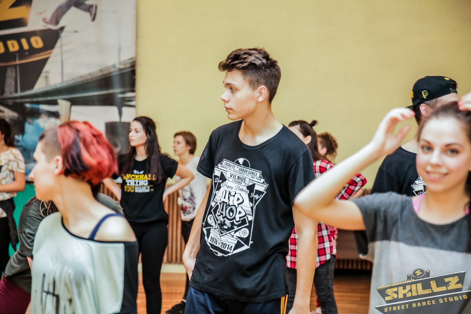 Dancehall seminaras su ANIMAL (FRA) - BP9B5872.JPG