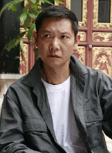 Feng Guoqiang China Actor