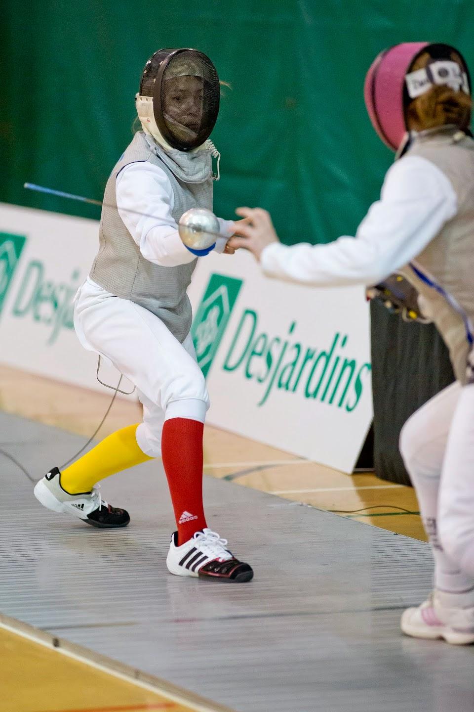 Jeux du Québec 2015 - JeuxQc-118_LR.jpg