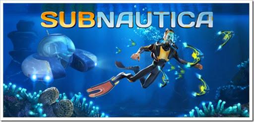 header%25255B8%25255D - 【雑記】最近注目しているSteamゲームと日々のVAPEについて【Subnautica】