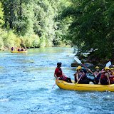 White salmon white water rafting 2015 - DSC_0025.JPG