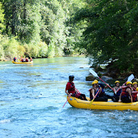 White salmon white water rafting 2015 - DSC_0025.JPG