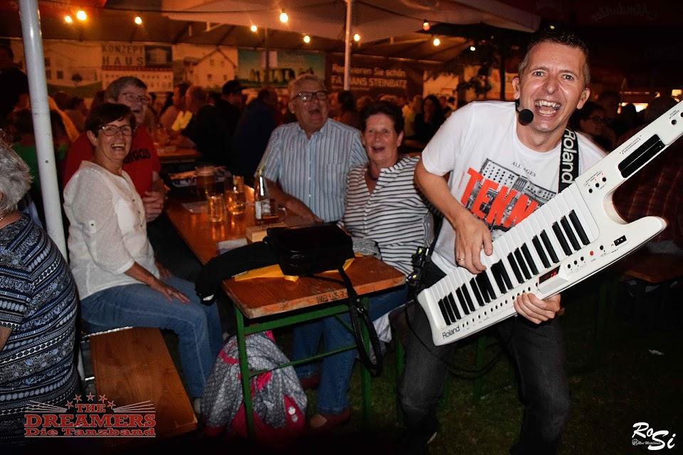 FF Fest Gedersdorf Freitag 2018 homepage (54 von 104).JPG