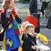 2011-04-09-enfants-Ledringhemt100.jpg