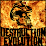 Destruction Evolution's profile photo