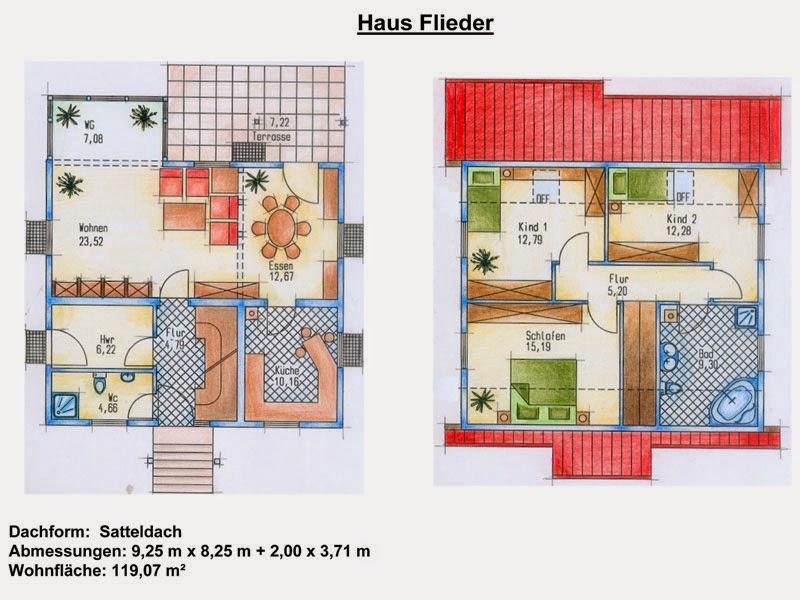 Flieder-GR-EG+DG.jpg