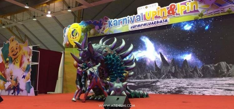 karnival_upin_ipin_2017_4 (2)