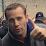 Jean-François Foucard's profile photo