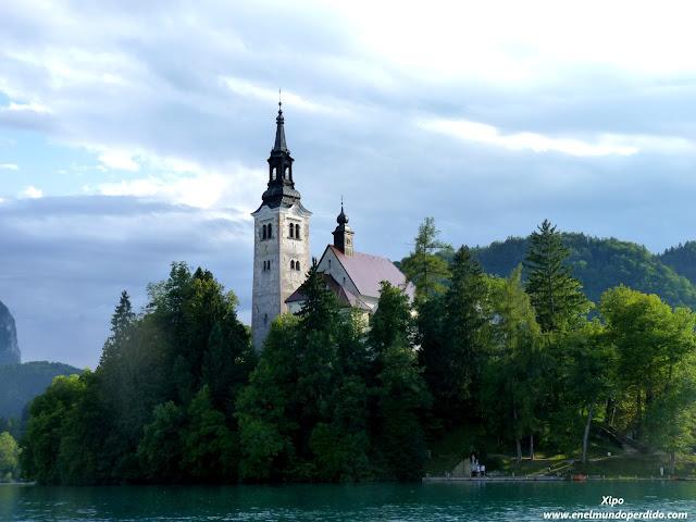 lago-bled-eslovenia.JPG