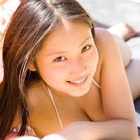 [DGC] No.610 - Saaya Irie 紗綾 (98p) 21.jpg
