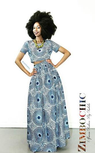 moda, diseño, africa, vlisco, batik, dashiki, zimbochic