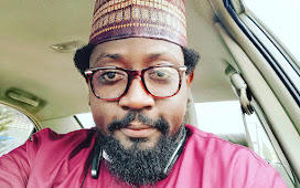 Muslim Hausa Man Narrates his experience working with a Southern Igbo Man as his Boss