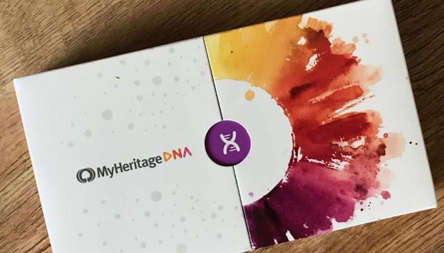 تطبيق شجرة العائلة MyHeritage عربي للاندرويد والايفون