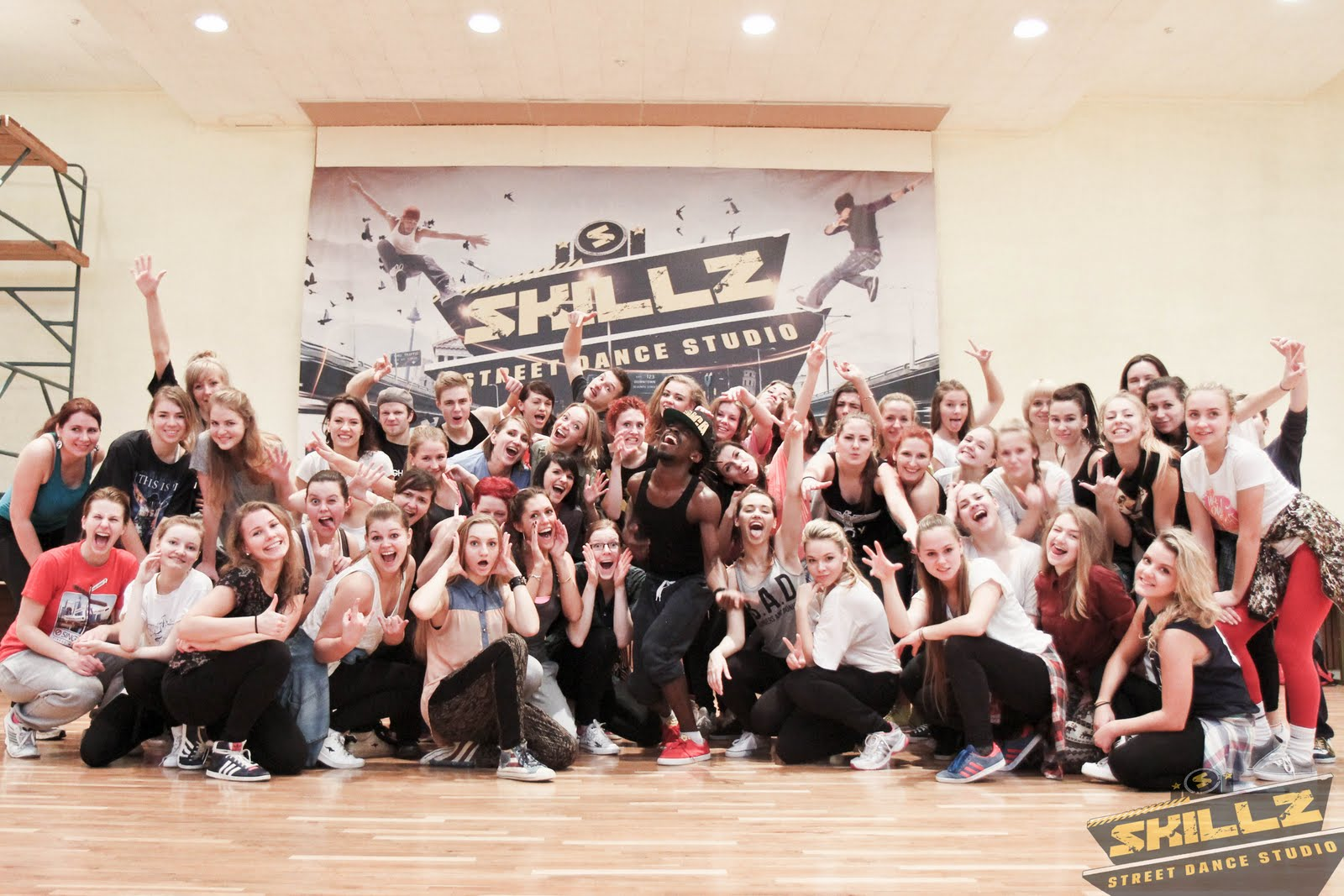 Dancehall workshop with Black Di Danca (USA, New Y - IMG_6750.jpg