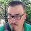 Jacob Maurer's profile photo