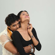 Chori Movie Working Stills
