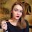Мария Куртукова's profile photo