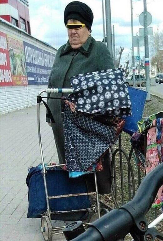 fotos-de-avos-mais-bizarros-da-internet-12