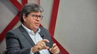 João Azevêdo anuncia criação de restaurante popular em Monteiro e outra 04 cidades da Paraíba