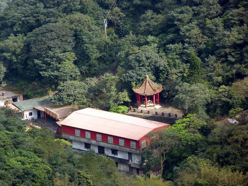 TAIWAN Daxi . Randonnée Taoyan valley - P1260068.JPG