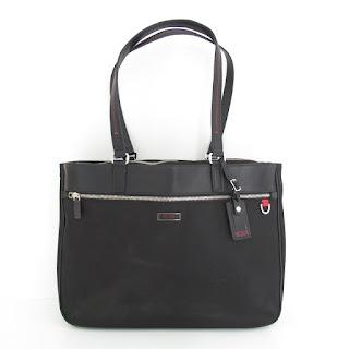 Tumi New Shoulder Bag