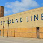 Go Greyhound, Detroit.JPG