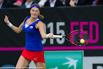 Petra Kvitova - 2015 Fed Cup Final -DSC_7841-2.jpg
