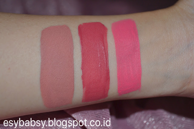 la-girl-matte-flat-finish-pigment-gloss-playful-bazaar-dreamy-review-esybabsy