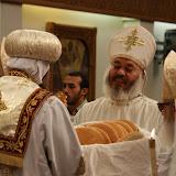 Ordination of Deacon Cyril Gorgy - IMG_4104.JPG