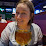 Virginia Nelson's profile photo