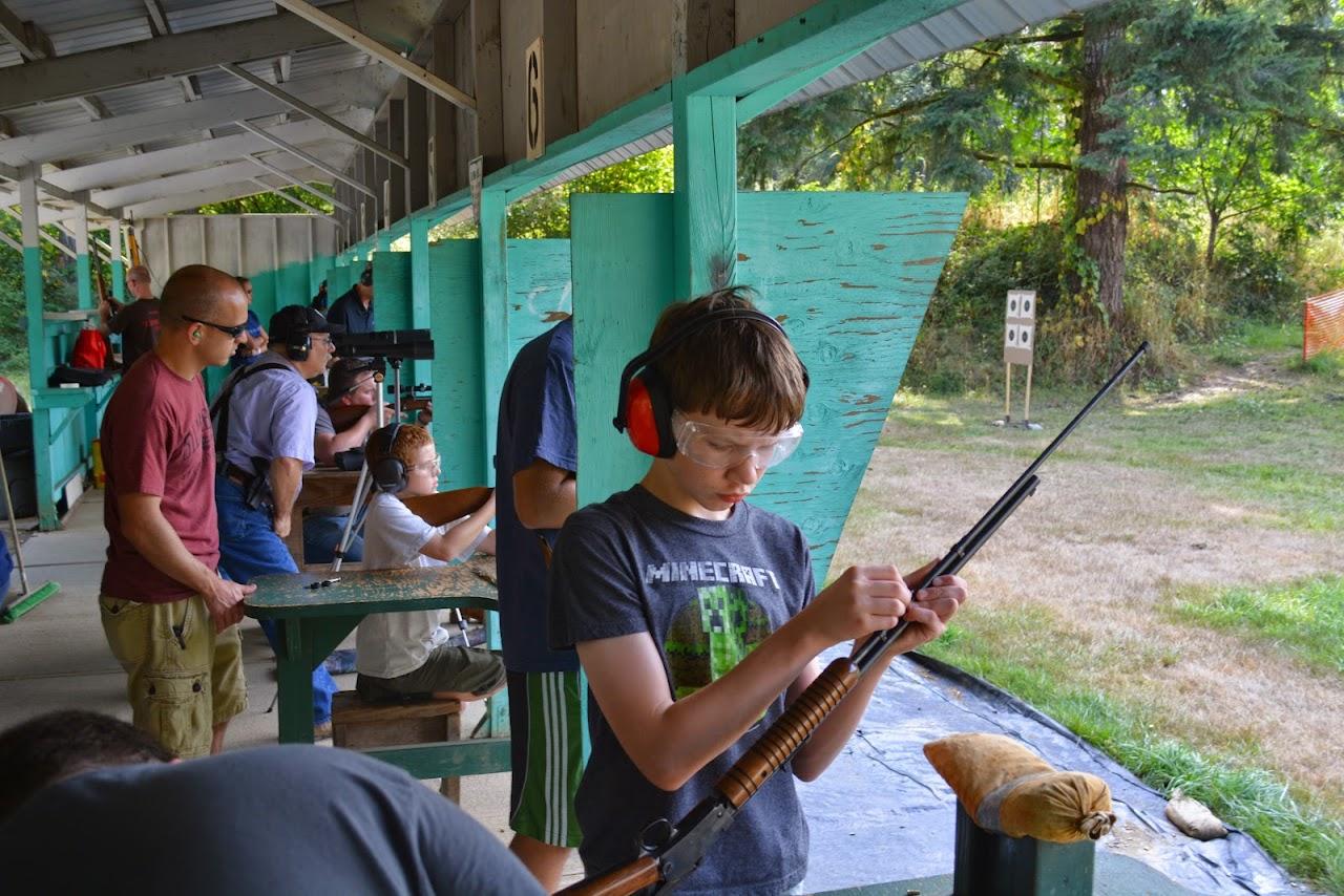 Shooting Sports Aug 2014 - DSC_0214.JPG