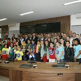 VereadoresConhecemOGrupoADAD17072014