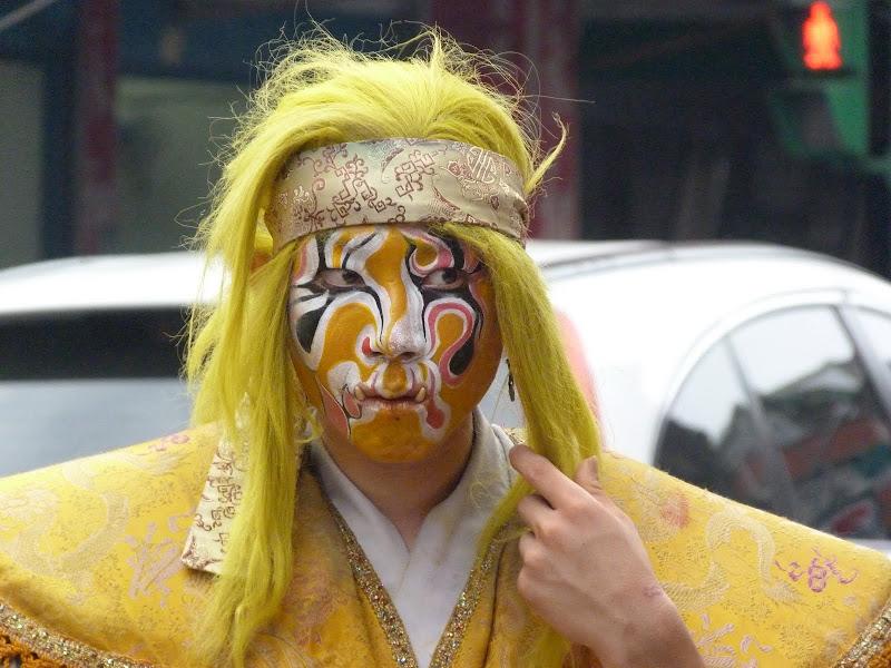 Ming Sheng Gong à Xizhi (New Taipei City) - P1340132.JPG