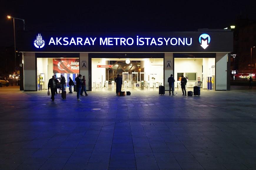 istanbul_2016_0003.JPG